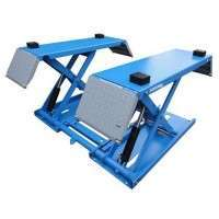 Car lifter Auto Electrical Products