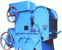 Saw type cotton ginning machine Manufacturer