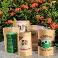 kraft paper bag milk powderwhey proteinflourrice Manufacturer