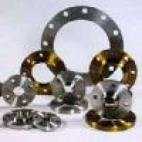 Cast Iron And Forged Steel Flanges Manufacturer