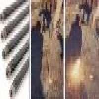 Exothermic Cutting Electrode Manufacturer