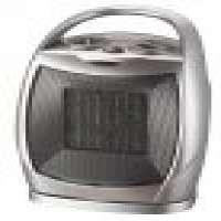 PTC Heater Manufacturer