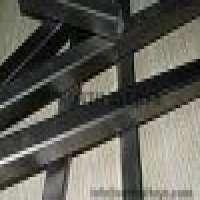 of Tungsten rod bar sheet plate foil strips ingot Manufacturer