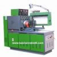BD960A Electronical Diesel Fuel Injection Pump Test Bench Manufacturer
