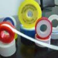 Teflon Tape PTFE THREAD SEAL TAPE  Manufacturer