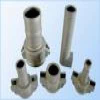 Tube Valves Manufacturer