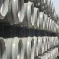 Yingcheng Jinjiu UPVC pipe Manufacturer