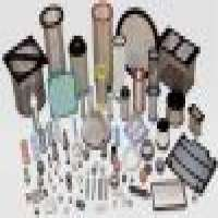 Filters and filter elements Manufacturer