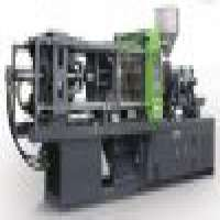 Plastic Injection Moulding Machine Ceramic Heater componen Manufacturer