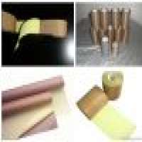PTFE adhesive tape Manufacturer