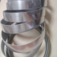 ABRO Packaging Tapes and PVC edge banding pvc edgeband tape pvc edgeband MDF Manufacturer