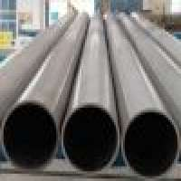 Incoloy 625UNS N06625WNr24856 PIPEBARSTRIPFLANGEPIPE FITTINGS TUVAPIPEDRTNGOST Manufacturer