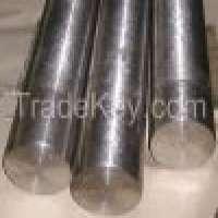 Steel rod t1b jy004 Manufacturer