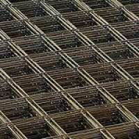 production of steel bar mesh welded wire mesh and temporary fence five years Manufacturer
