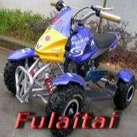 Mini ATVMini QuadQuad Bike Manufacturer