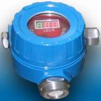 ExplosionPrevention Combustible Gas Detector Manufacturer
