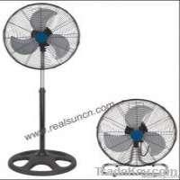 18inch industrial fan 3IN1 FS45E3IN1 Manufacturer