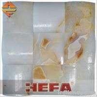 HefaJade natural stone mosaic tiles Manufacturer