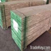 Pine scaffolding board Manufacturer