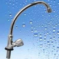Bathroom Faucets Manufacturer