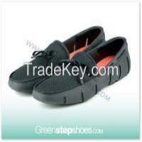 Boat swimming shoes casual shoes Manufacturer