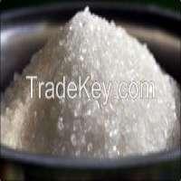 Refined sugar grade  Manufacturer