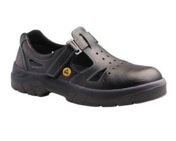 Wintoperk ESD shoes ESD Omega O1 S1 f 60 39657ba2a