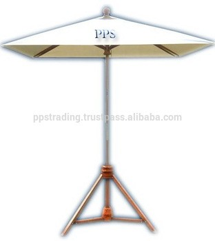Chiangmai Outdoor Umbrella Fabric And Paper Painting Any From P P S
