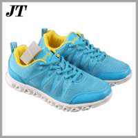 woman running shoe overstock athletic shoes Manufacturer