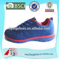 low cool unisex sport trainer shoes Manufacturer
