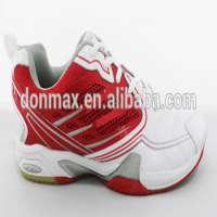 Volleyball Badmintion Tennis Shoes Manufacturer