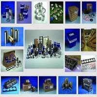 Genuine perkins spare parts Manufacturer
