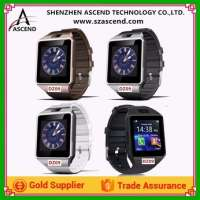 SIM Card Android Smart Watch Phone Manufacturer