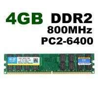 800mhz ddr2 RAM CARD Manufacturer