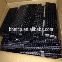 Computer used Keyboards and Hardwares