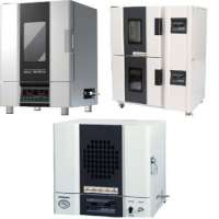 Drying oven & vacuum oven Manufacturer