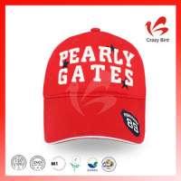 fashion sport hat Manufacturer