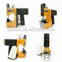 stand up handheld bag sewing machine Manufacturer