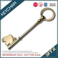 metal keychain keyring  Manufacturer