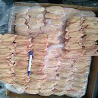 CHICKEN MIDDLE JOINT WINGS Manufacturer