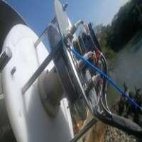 Water level sensor Manufacturer