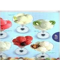 Ice Cream Maras Fig Chocolate Ice Cream Ice Cream Hazelnut Ice Cream Fruit Ice Cream Blackberry Ice