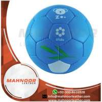 Sewing Machine Official Size Mini Ball Manufacturer