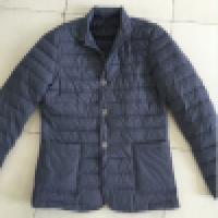 Mens jacket Manufacturer