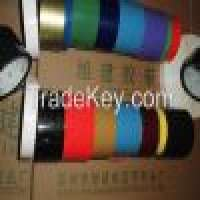 Carpet tape high strength adhesive tape large adhesive tape gymn Manufacturer