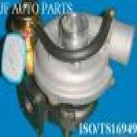 turbocharger Iveco GT17 K14 TB25 Manufacturer