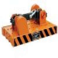 Permanent magnetic lifter Manufacturer