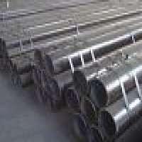 API 5L Oil Pipe Manufacturer