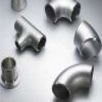 stainless steel pipe tee ruducer tee Manufacturer