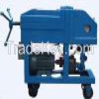 Plate Press Oil Filter Machine Manufacturer